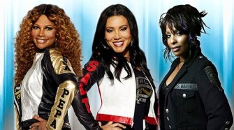 "Salt-N-Pepa To Perform with En Vogue at ""2018 Billboard Music Awards!"""