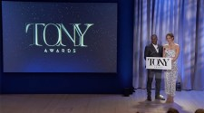 Tony-Award-Nominations-2018