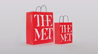 the met store e1563350841113