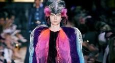 Schiaparelli Fall Winter 2018 Couture