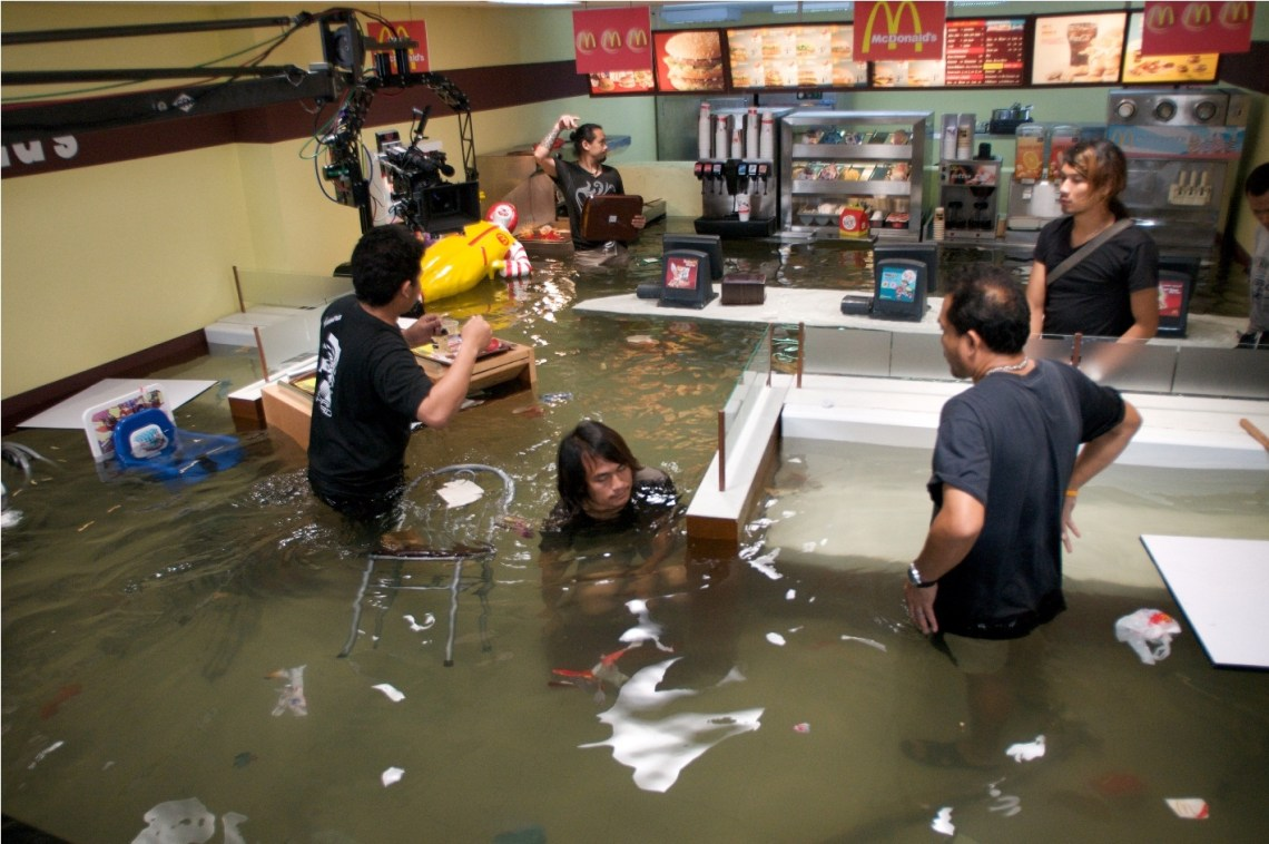5-Flooded-McDonalds-still_2008_Courtesy-of-Superflex