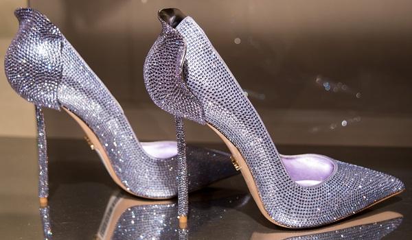 Le Sillas new collection is pure seduction - Vogue.it