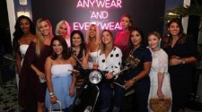 VENUS Fashion hosts FIRST-EVER Influencer Event