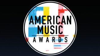 American Music Awards 2018 Winners List