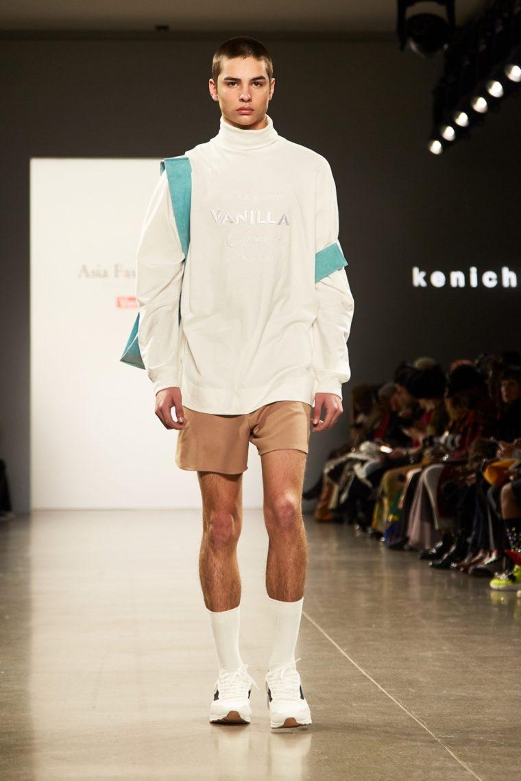 kenichi.by Kenichi Ishida - Japan