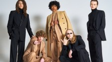 MENSWEAR FW 2019 CHALLENGES THE IMAGINATION