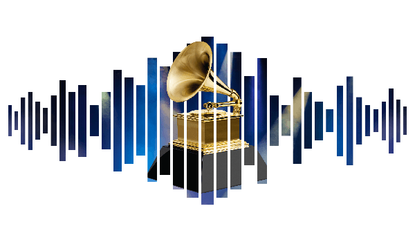 EN VOGUE AND FOUR-TIME GRAMMY® WINNERS TLC TO HEADLINE THE 2019 GRAMMY CELEBRATION®