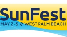 SUNFEST 2019 ENTERTAINMENT SCHEDULE