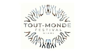 Tout-Monde Festival 2019 - Caribbean Contemporary Arts Festival in Miami