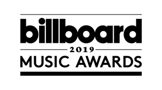 Billboard Music Awards 2019 Nominees Announced