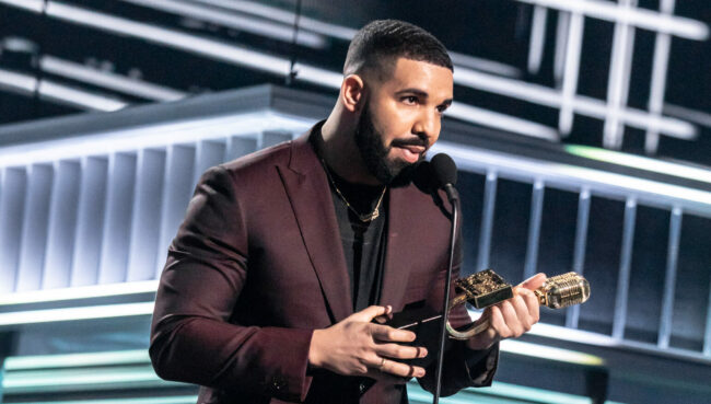 Billboard Music Awards 2019 Winners