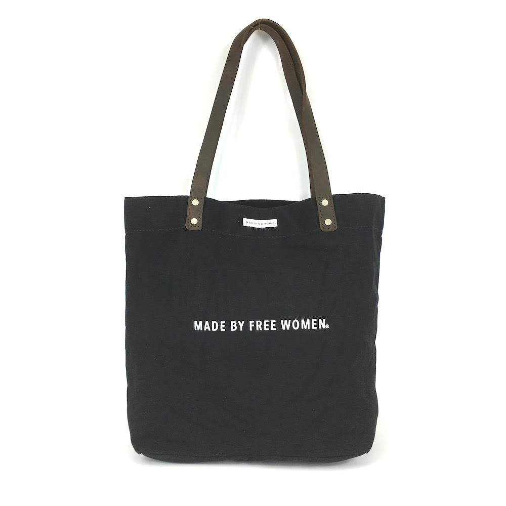 THE INDEPENDENT HANDBAG