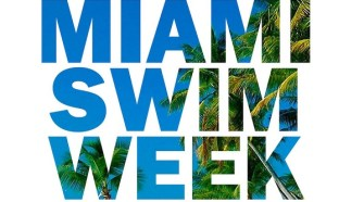 MIAMI SWIM WEEK SCHEDULE