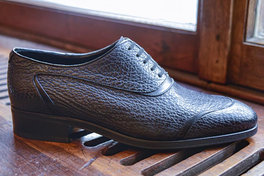 Artioli_Shoes_01