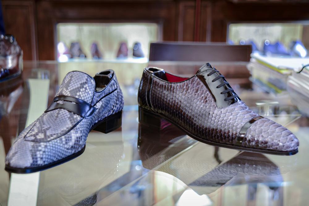 Artioli_Shoes_07