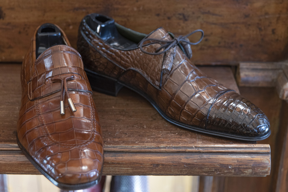 Artioli_Shoes_08