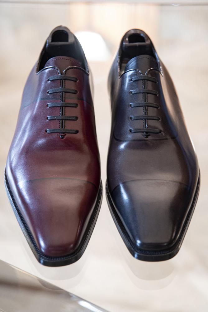Artioli_Shoes_10