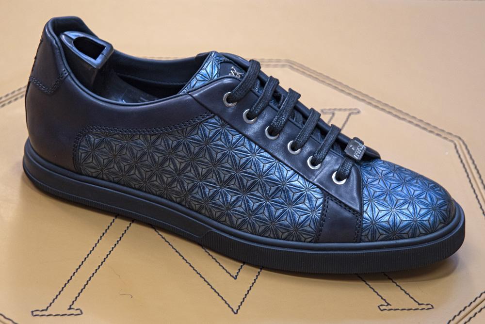 Artioli_Shoes_13