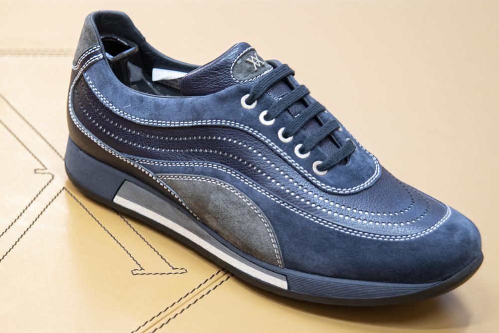 Artioli_Shoes_14