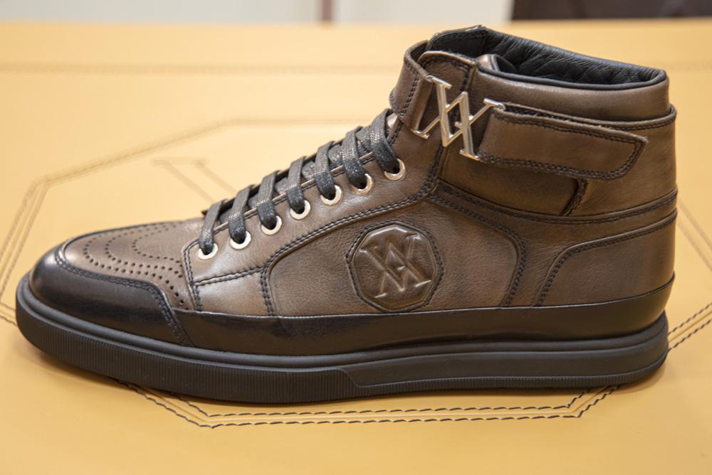 Artioli_Shoes_16