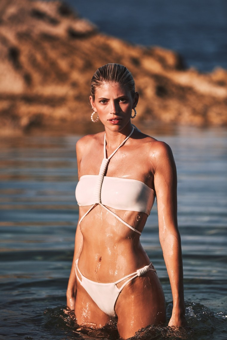 Devon Windsor Swimwear