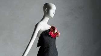 Costume Institute's Fall 2019 Exhibition Celebrates Sandy Schreier Collection Gift