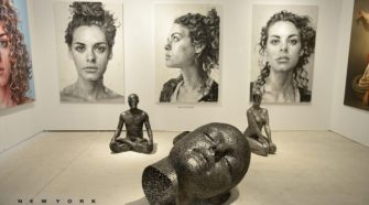 Art Basel Miami Art Week 2019