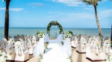 The Best Places to Have a Destination Wedding 36