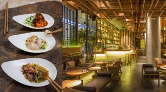 OSAKA - PERU'S ACCLAIMED NIKKEI RESTAURANT TO DEBUT FIRST U.S. LOCATION IN MIAMI IN NOVEMBER 2019