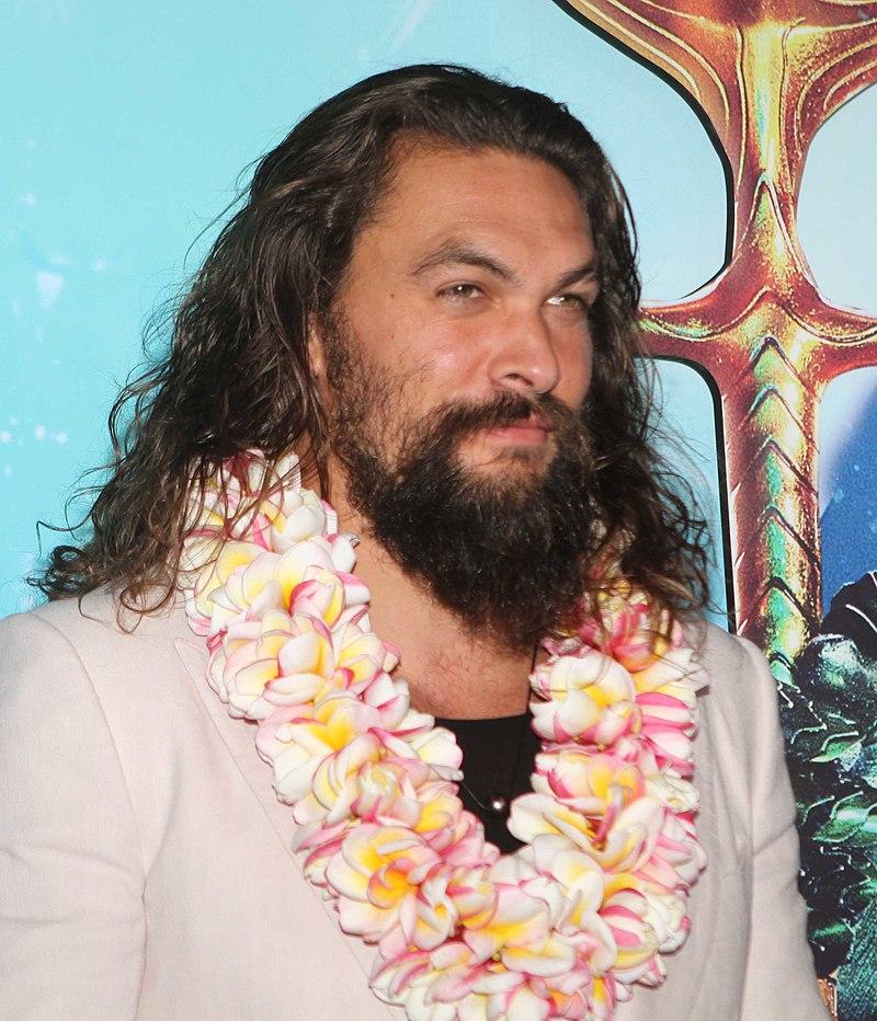 800px Jason Momoa Aquaman 45655623114