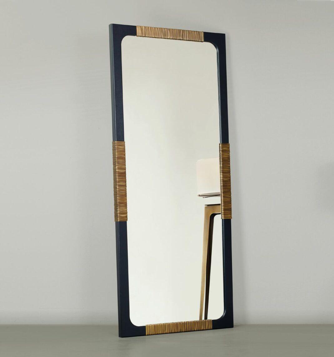 Belgrave Mirror