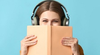 3 Benefits of Turning Your Book into an Audiobook