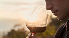 5 of the Top Spring Wine Varietals You Need 1