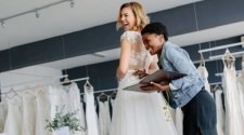 Ways to Reduce Wedding Planning Stress