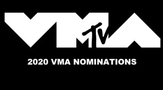 MTV VMA Nominations