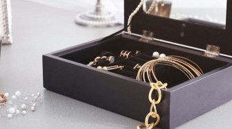 Tips for Starting an Antique Jewelry Collection