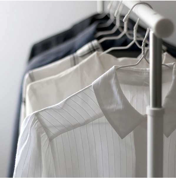 Reasons Why You Should Start a Capsule Wardrobe