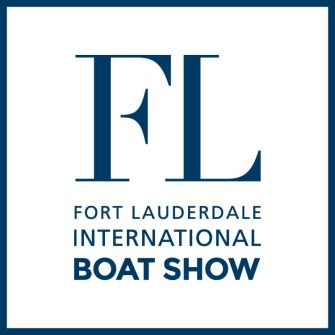 The 61st Annual Fort Lauderdale International Boat Show