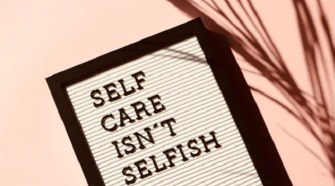 The Importance Of Self-Care: Benefits of Futurism
