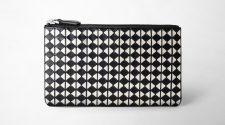 Serapian Pouch Mosaico e1596846760259
