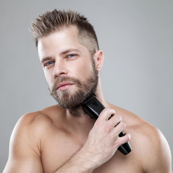 The Most Common Grooming Mistakes That Men Make