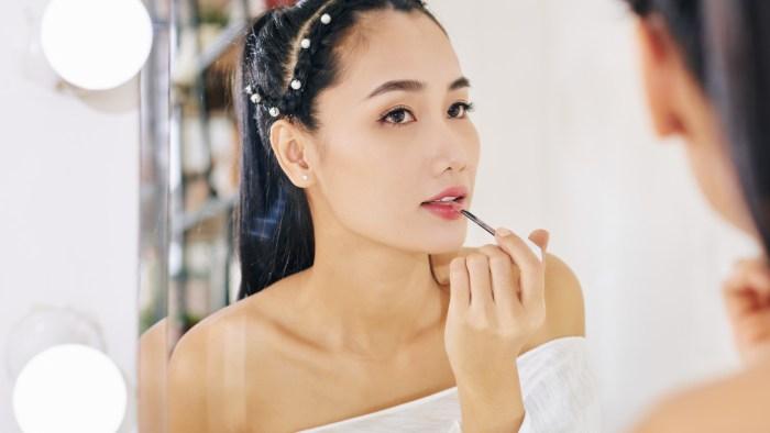 Makeup Tips 2020