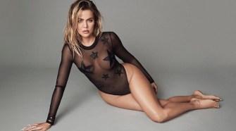 Khloé Kardashian Hottest Photo Gallery