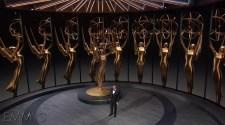Emmys 2020 Winners List