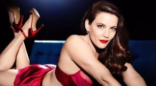 Liv Tyler Sexy Photos 2020