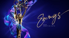 2020 Emmy Award Nominations - The Complete List of Nominees