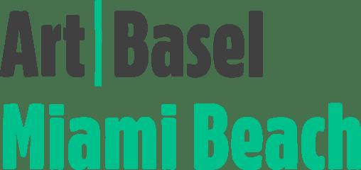 Art Basel Miami Beach Cancelled