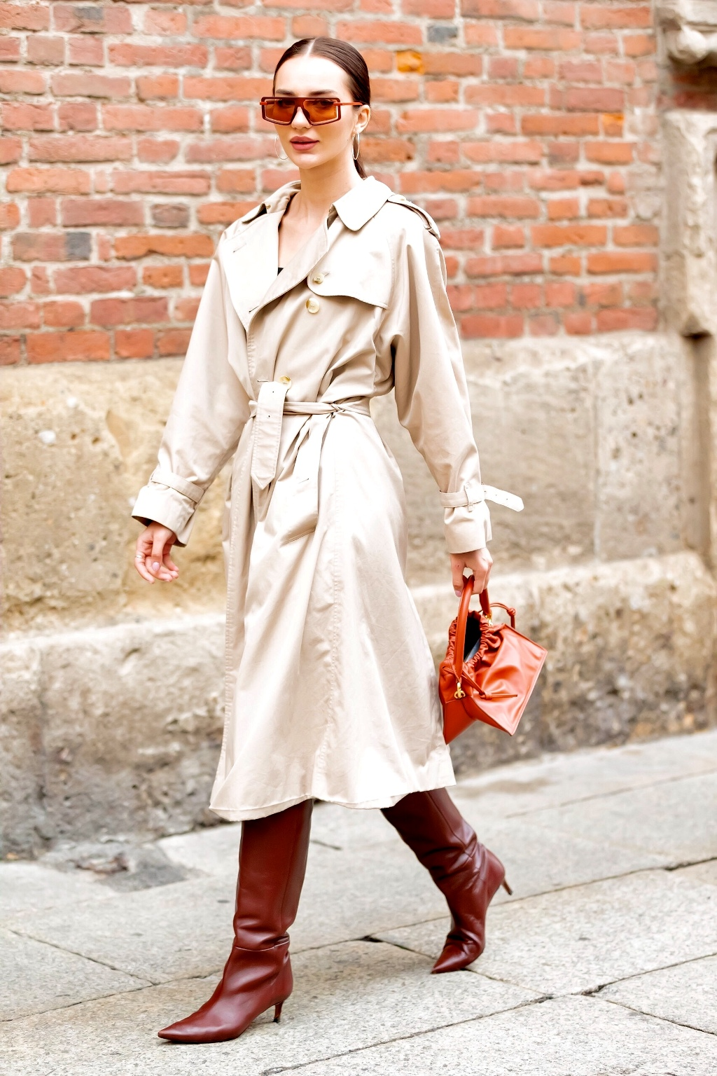 NickLeuze-MilanFashionWeek-SS21-Day2-8373 Max Mara