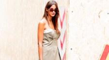 Milan Fashion Week Street Style Day 2 70