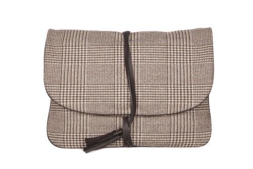 Pillow Bag Ludovica Mascheroni 11